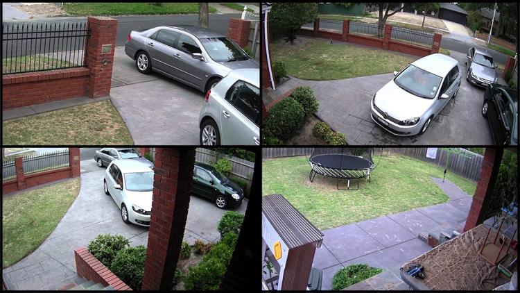 cctv security cameras nashville tn - home security cameras