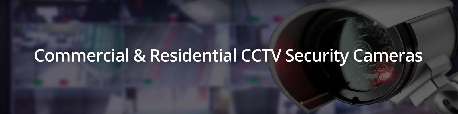 CCTV Nashville, CCTV Franklin TN, Security Cameras | CSS Alarms