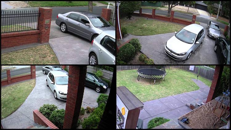 cctv security cameras nashville tn - home security cameras