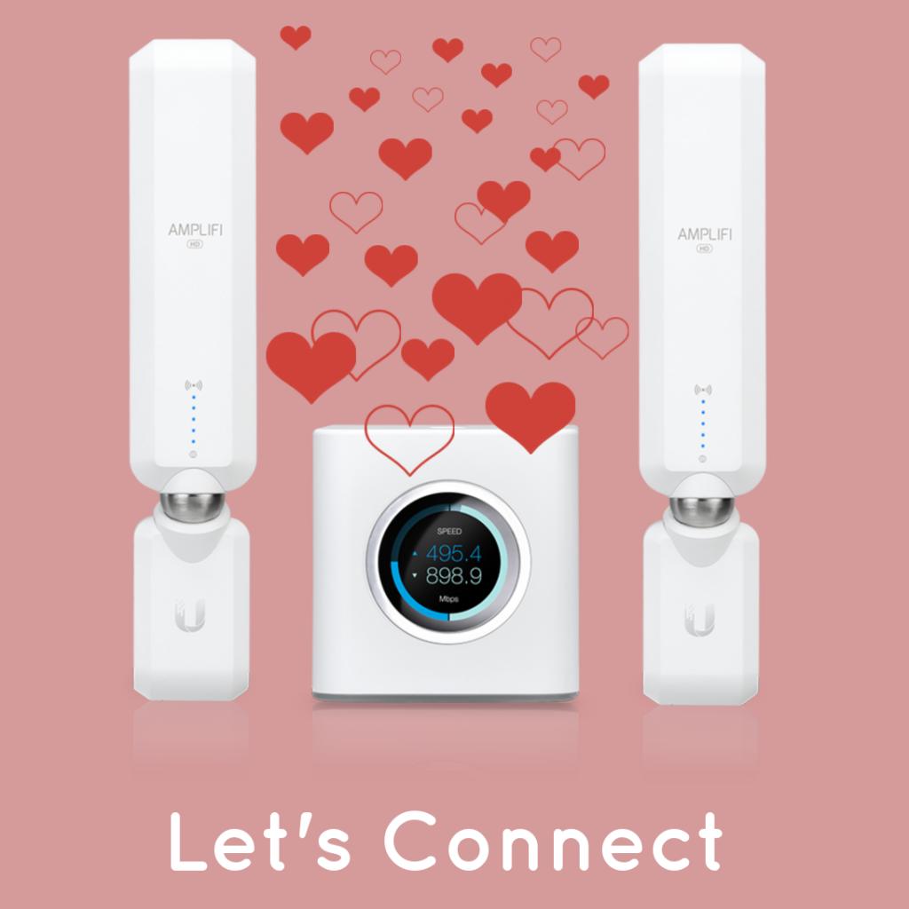 best wifi network extender nashville tn