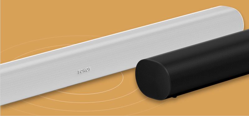 Sonos Soundbar Installation Nashville Sonos System Installers Professional Tennessee